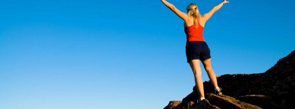 """La respiración consciente o como vivir el """"ahora"""""""