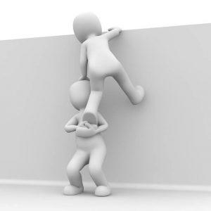 beneficios comunicación asertiva