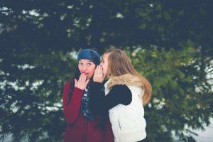 escucha activa: competencias comunicativas