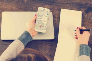 cómo mejorar tu comunicación profesional