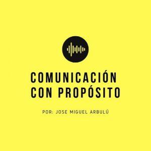 Comunicación con propósito en el trabajo