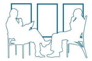 habilidades comunicativas para encontrar trabajo