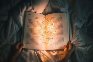 storytelling contar historias